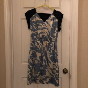 Like New The Limited Midi Dress